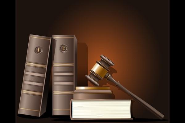 اعتبار وصیت نامه دست نویس در محضر قانون به چه صورت است؟