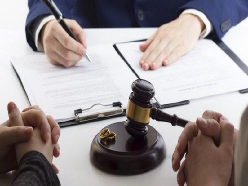 شرایطی مالی که مورد وصیت قرار میگیرد باید چگونه باشد؟