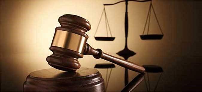 چه زمان اثرات حقوقی وصیت نامه مشخص خواهد شد؟