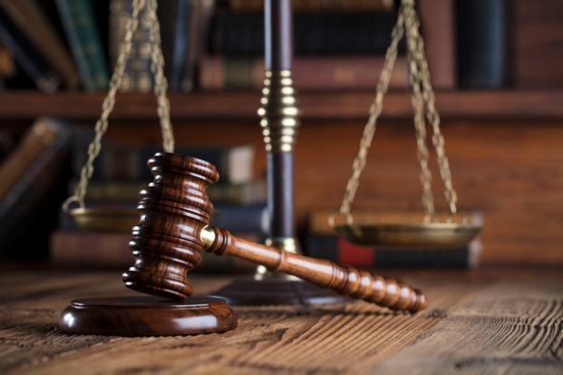 ضرب و جرح چه مجازاتی دارد؟