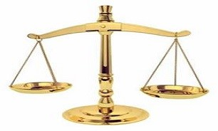 نمونه لایحه دفاعیه توهین و افترا چگونه است؟