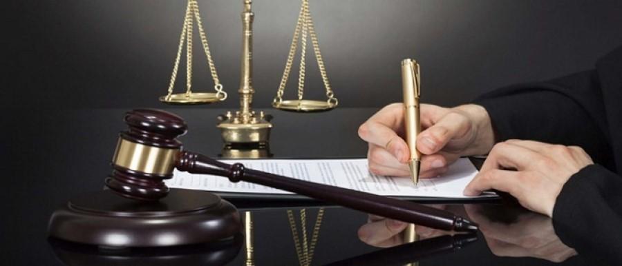 شرایطی که منجر به باطل شدن هرکدام از وصیت نامه ها میشود چیست؟
