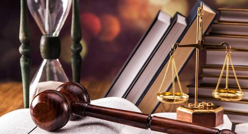 دفاع از اتهام انتسابی یعنی چه؟