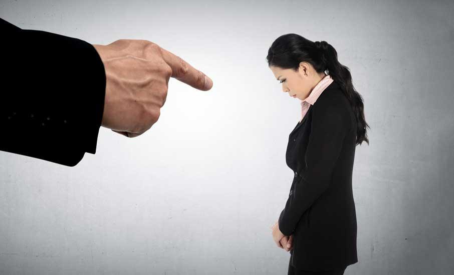 در نمونه رای جرم افترا بخشیدن مجازات توهین و تهمت چگونه می باشد ؟