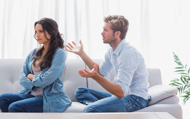 زمان طول کشیدن طلاق از طرف زن چه مدت است؟