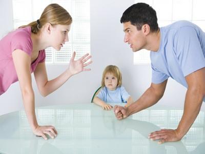 واژه طلاق چگونه تعریف می شود؟