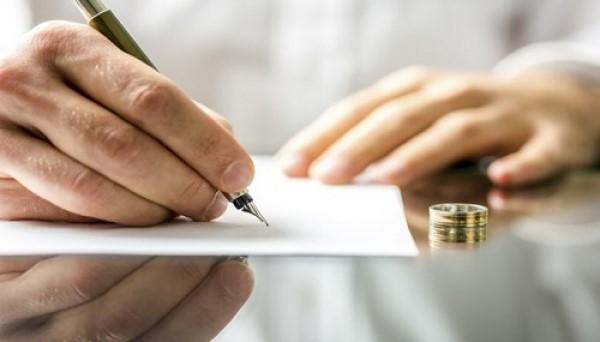 وضعیت مهریه در طلاق از جانب مرد با طلاق از جانب زن چه تفاوتی دارد؟