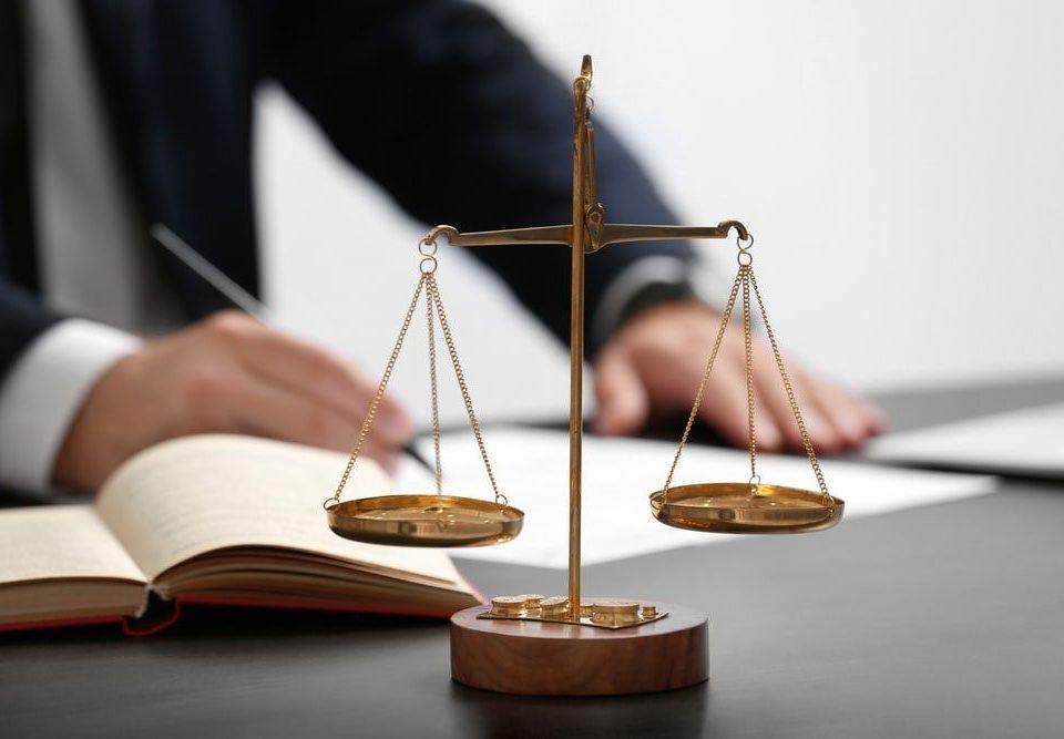 لایحه تجدیدنظر خواهی طلاق