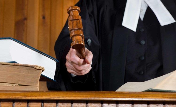 لایحه تجدیدی نظر خواهی طلاق به چه صورت است: