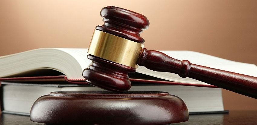 تفاوت دعوای حقوقی و کیفری در رفع اتهام تصرف عدوانی چیست؟