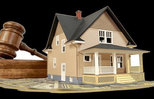 سند مالکیت در دعوی تصرف عدوانی دارای چه نقش هایی می باشد: