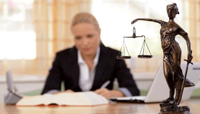 آیا وکیل این توانایی را دارد که نتیجه دعوی را در قرارداد تضمین کند؟