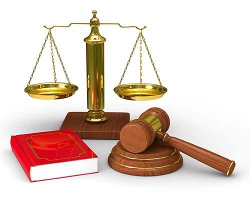 آیا حق الوکاله از تعرفه قانونی خاصی تبعیت می کند؟