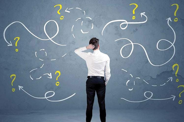 خواسته لازم برای تنظیم کردن سند در مقابل ثابت کردن مالکیت: