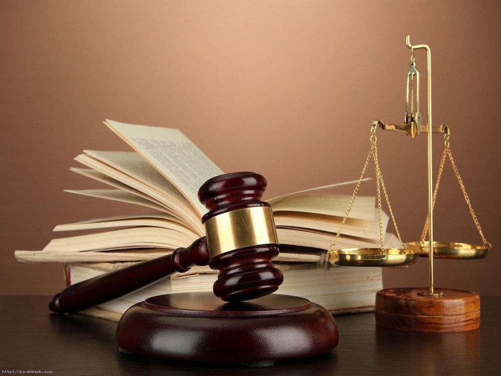 برای انتخاب وکیل کلاهبرداری چه معیارهایی وجود دارد؟