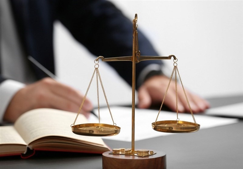 موسسات حقوقی چه وظایفی دارند؟