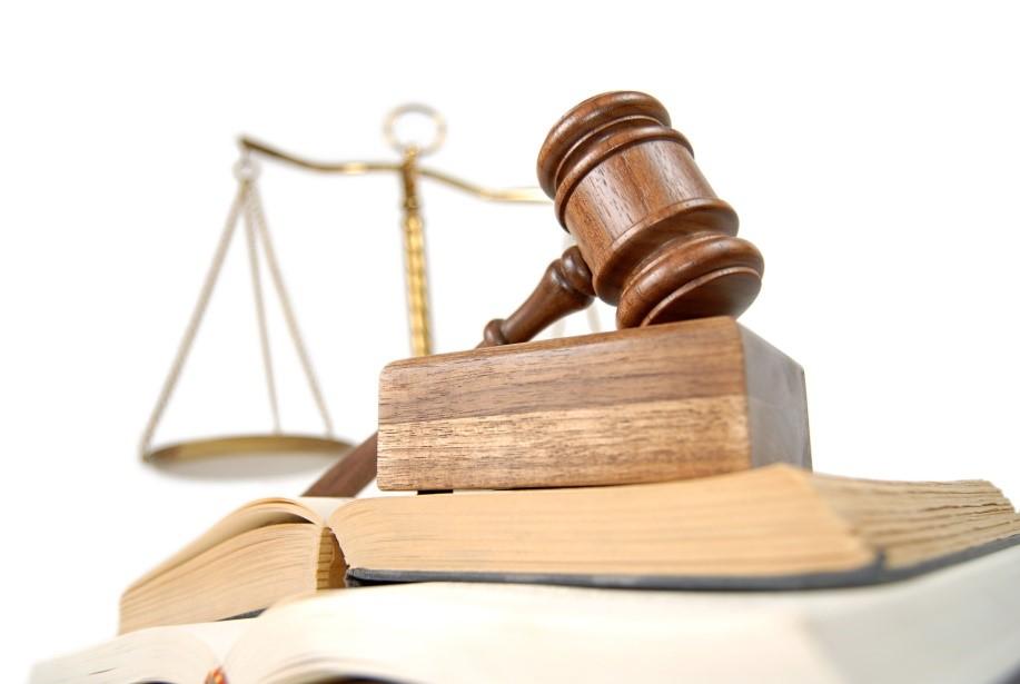 در یک استشهاديه محلی در چه صورتی شهادت افراد مورد قبول دادگاه می باشد؟