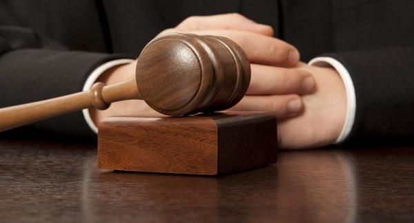 طرح شکایت کیفری توسط وکیل کلاهبرداری چگونه انجام می شود؟