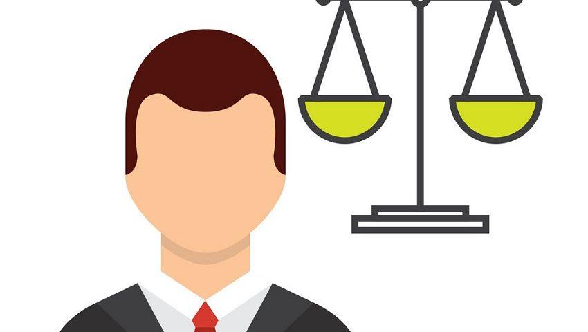 وکیل کلاهبرداری تجریش