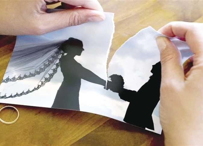 در قانون مدنی ایران اجباری برای بردن جهیزیه دختر به منزل شوهر وجود دارد یا خیر؟