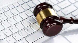 وکیل کلاهبرداری در تهران