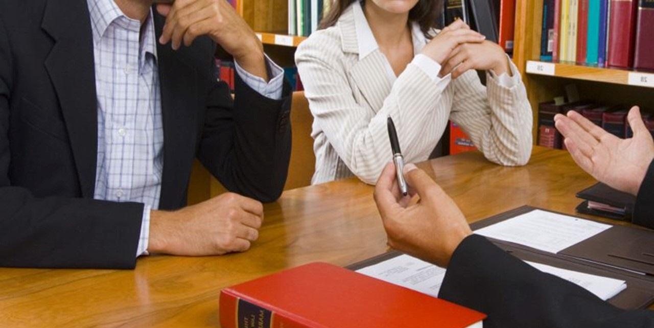 بردن جهیزیه بدون اجازه شوهر امکان پذیر می باشد؟