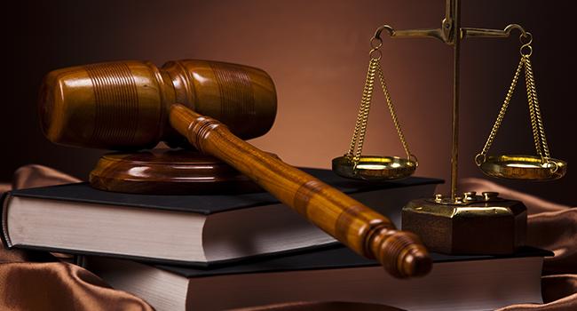نظر قانون گذار درباره متخلفین احداث کننده مرکز فساد چگونه می باشد؟