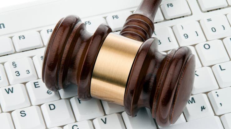 وکیل کلاهبرداری تضمینی