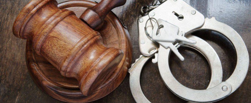 ۷- وکیل و موکل چه تعهداتی در قبال یکدیگر دارند؟