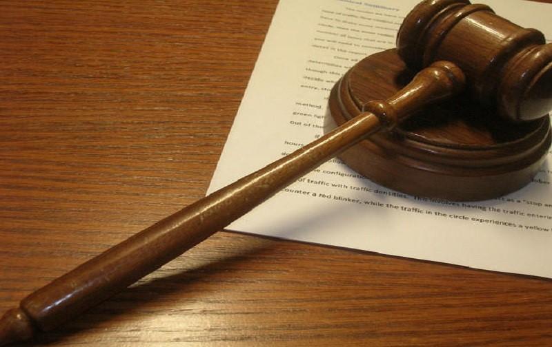 عمده تفاوت میان وکیل پایه یک و دو دادگستری در چیست؟