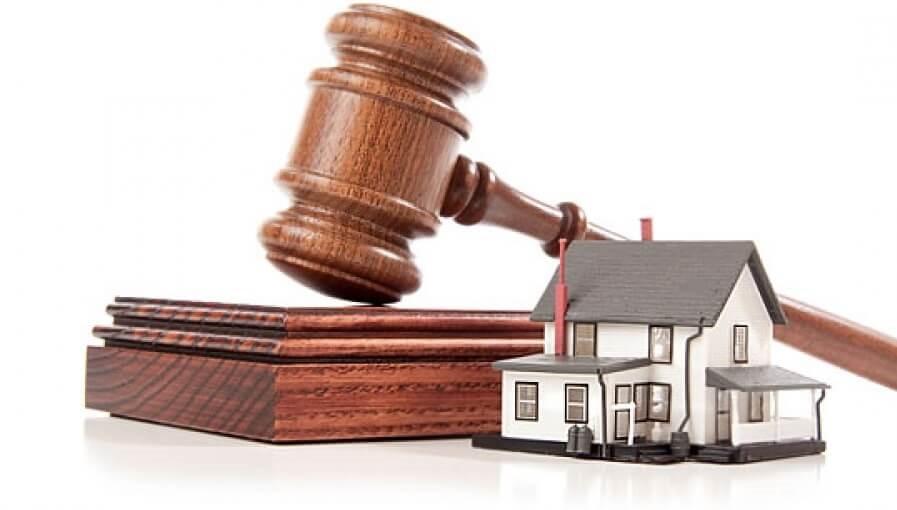 یک وکیل خوب باید از چه خصوصیاتی برخوردار باشد؟