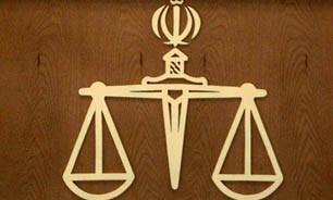 تعهدات و الزامات قانونی وکیل تضمینی چگونه است؟