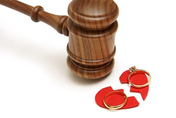 قانون 110 سکه در مهریه به چه معناست ؟
