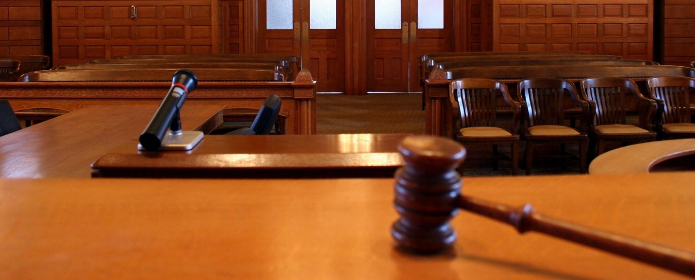اساسا حق الوکاله و تمبر مالیاتی وکیل چیست و برای چه باید پرداخت شود ؟
