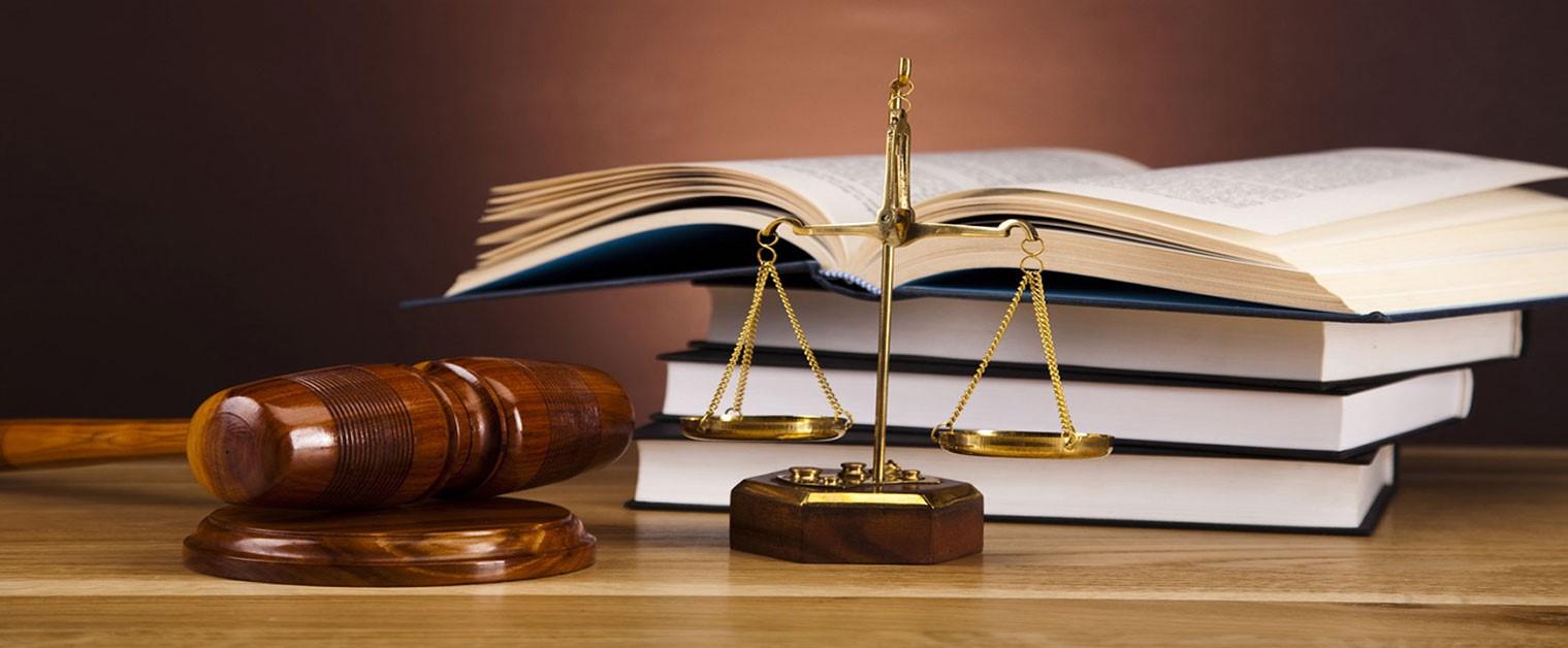 آیا مشروط کردن دریافت حق الزحمه وکالت در صورتی که نتیجه دلخواه در پرونده به دست بیاید جرم است؟