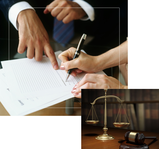شرایط رسیدگی به پرونده ها و آیین دادرسی به شکایات به چه صورت می باشد ؟