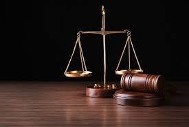 دیوان عدالت اداری از چه تشکیلاتی برخوردار است و حدود وظایف و اختیارات ان چیست ؟