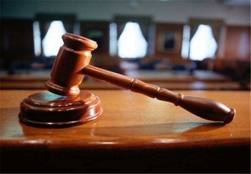 لایحه دفاع از حقوق موکل: