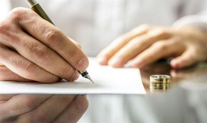 نقش مهریه در ازدواج های دائم و موقت