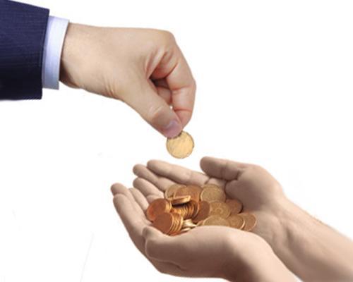 ۱۲- حداقل میزان پیش قسط اعسار که باید پرداخت شود چقدر است؟