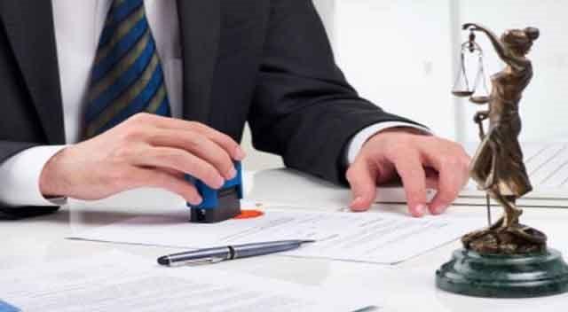 ویژگی و قلمرو تعهدات وکیل از جهت اثبات چگونه است؟