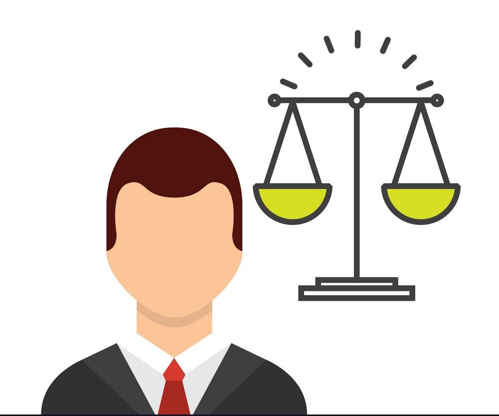 تعیین حوزه قضایی برای بررسی پرونده: