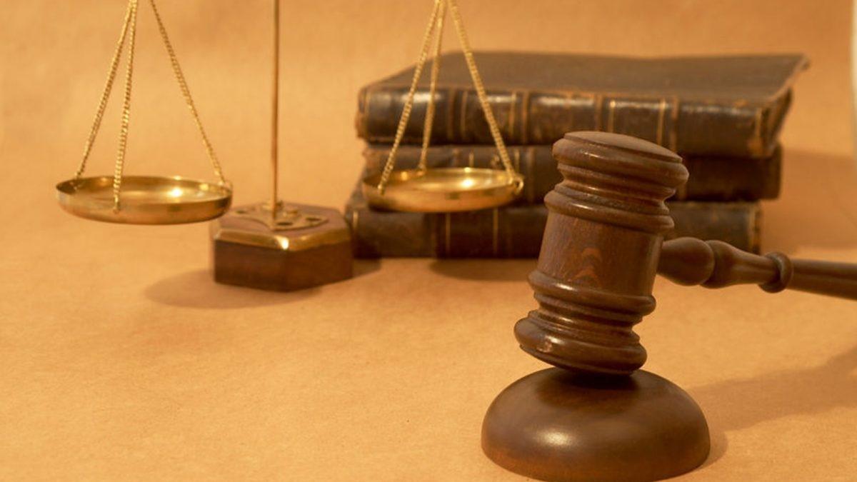 چرا و در چه زمینه های به یک وکیل متخصص نیاز خواهیم داشت؟