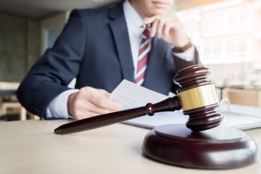 رسیدگی به پرونده در دیوان عالی کشور در چه مدتی انجام می شود؟