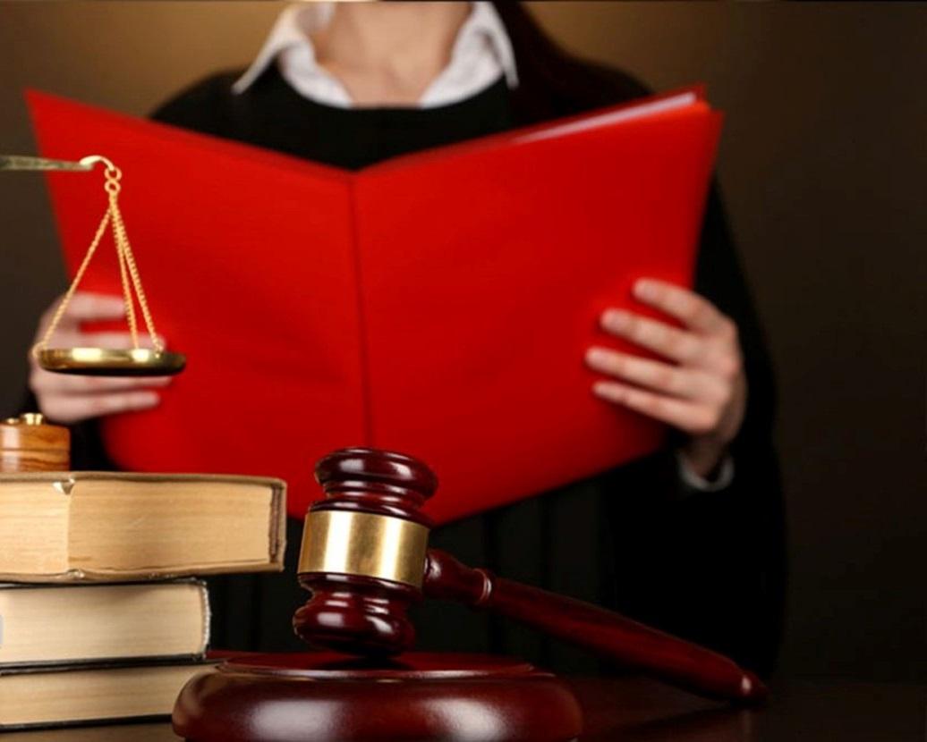 هیات عمومی شعب کیفری یا حقوقی چه وظایفی دارد؟