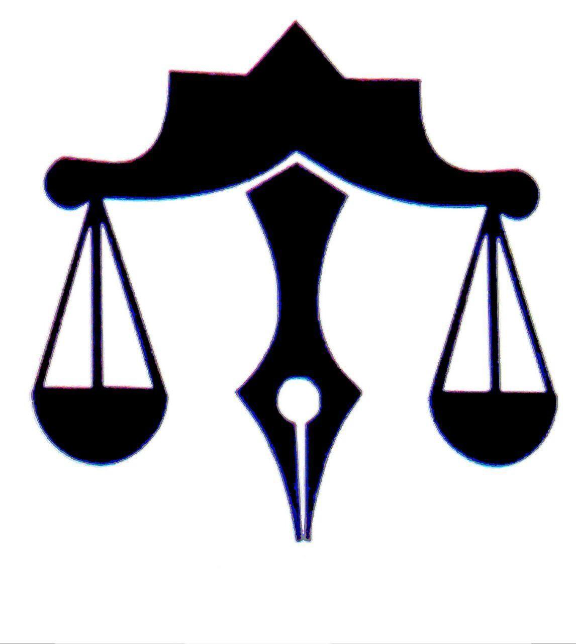 وکیل تضمینی خوب و مناسب چه ویژگی هایی دارد؟