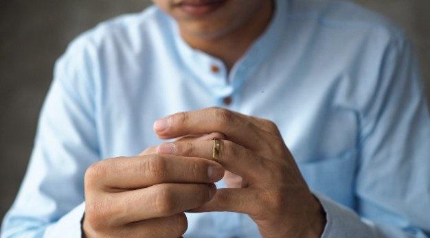 احکام و مقررات اولیه طلاق در دین اسلام به چه صورت می باشد؟