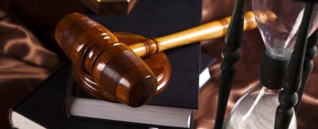 وظایف و حد و حدود اختیارات و مسئولیت های دیوان عدالت اداری