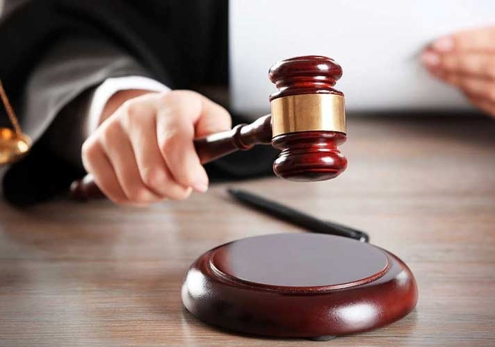 دیوان عدالت اداری برای رسیدگی به چه نوع پرونده هایی هست ؟