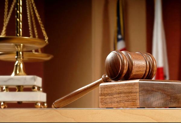 خصوصیات یک وکیل تخلفات اداری خوب چیست ؟